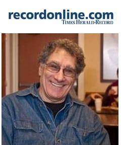 Record online